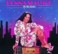 2LPSummer Donna / On The Radio:Greatest Hits Vol.1 / Vinyl / 2LP