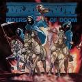 2LPDeathrow / Riders of Doom / Vinyl / 2LP