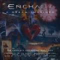 10CDEnchant / Dream Imagined / Kompletní kolekce 1993-2014 / 10CD