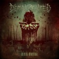CDDecapitated / Blood Mantra