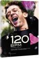 DVDFILM / 120 BPM