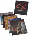 7LPGillan Ian / Vinyl Collection 1979-1982 / Vinyl / 7LP