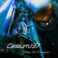 CDCesium 137 / Rise To Conquer