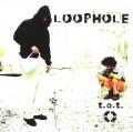 CDLoophole / T.O.T