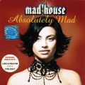 CDMad'House / Absolute Mad