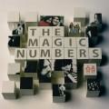 CDMagic Numbers / Debut Album