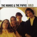 2CDMamas & Papas / Gold / 2CD