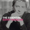 2CDManilow Barry / Essential / 2CD