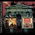 CDGang Green / You Got It / Older... / 2CD