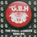 CDGBH / Punk Singles 1981-84