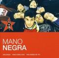 CDMano Negra / L'Essentiel