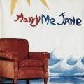 CDMary Me Jane / Mara Me Jane
