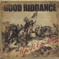 CDGood Riddance / My Republic