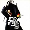 CDMaxi Priest / Man With The Fun