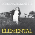 CDMcKennitt Loreena / Elemental