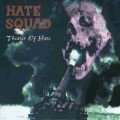 CDHate Squad / Theater Of Hate