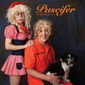 CDPuscifer / All Re-Mixed Up