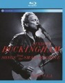 Blu-RayBuckingham Lindsey / Songs From Small Machine / Blu-Ray