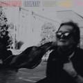 CDDeafheaven / Ordinary Corrupt Love