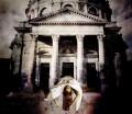 2CDPorcupine Tree / Coma Divine / Digipack / 2CD
