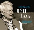 2CDLaža Josef / Valašský zpěvák Josef Laža / 2CD / Digipack