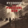LPCooder Ry / Prodigal Son / Vinyl