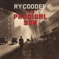 CDCooder Ry / Prodigal Son / Digisleeve