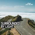 CDLake Malawi / Surrounded By Light