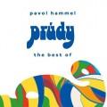 LPHammel Pavol & Prúdy / Best Of / Vinyl