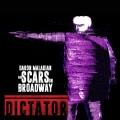 LPMalakian Daron & Scars On Broadway / Dictator / Vinyl