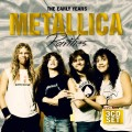 3CDMetallica / Rarities / 3CD