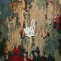 2LPShinoda Mike / Post Traumatic / Vinyl / 2LP