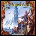 2LPAvantasia / Metal Opera II / Vinyl / 2LP / Clear
