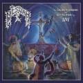 CDMessiah / Choir Of Horrors / Rotten Perish Era Live