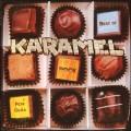 CDKaramel & Čejka Petr / Best Of