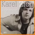 CDZich Karel / Vzpomínání