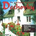 CDVarious / To nejlepší z české dechovky