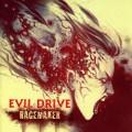 LPEvil Drive / Ragemaker / Vinyl