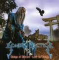 CDSonata Arctica / Songs Of Silence / Live In Tokyo