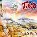 CDTurbo / Dead End + One Way