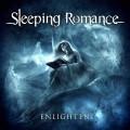 LPSleeping Romance / Enlighten / Vinyl