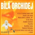 CDVarious / Bílá orchidej