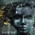 CDEumeria / Rebel Mind