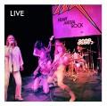 CDTSA / Live