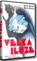 DVDFILM / Velká iluze / La Grande Illusion