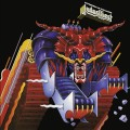 LPJudas Priest / Defenders Of The Faith / Vinyl