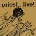 2LPJudas Priest / Priest...Live! / Vinyl / 2LP