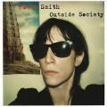 2LPSmith Patti / Outside Society / Vinyl / 2LP