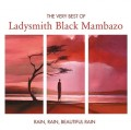 2CDLadysmith Black Mambazo / Very Best Of / 2CD