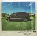 2LPLamar Kendrick / Good Kid,m.A.A.d City / Vinyl / 2LP
